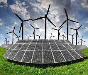 panneaux-solaires-eolienne