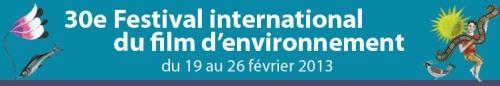 salon-international-film-environnement