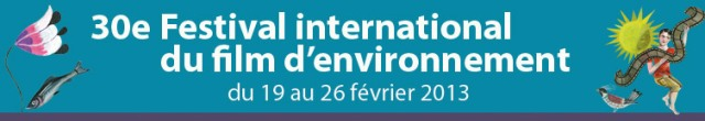 salon-international-film-environnement