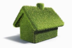 maison-matériaux-écologiques