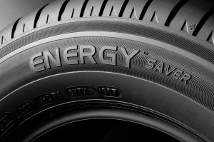 pneu-michelin-energy-saver