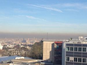 pic_pollution_paris