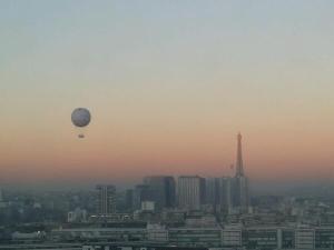 pic_pollution_paris_2