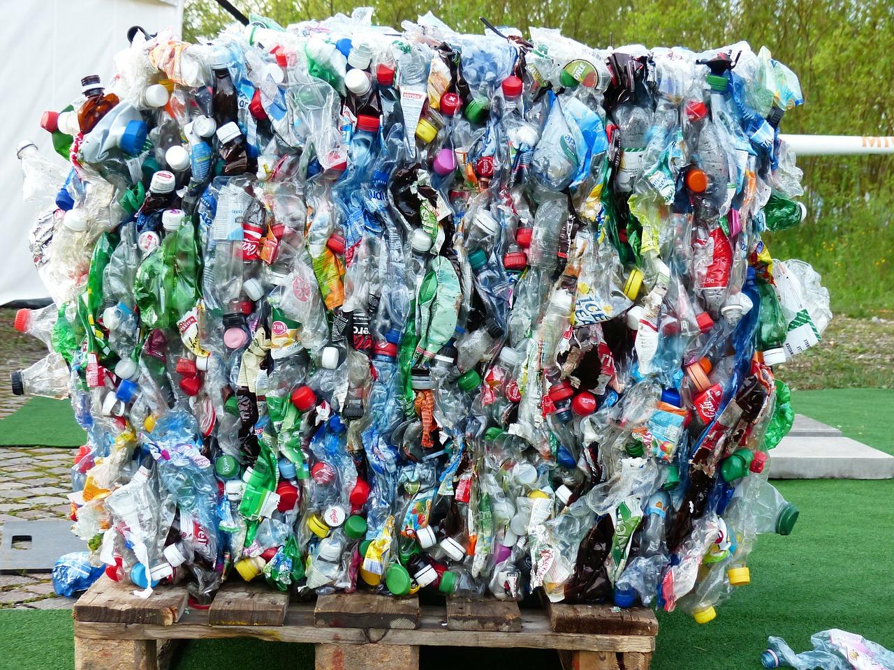 alternatives aux emballages plastiques